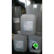 Масло компрессорное Atlas Copco Roto H Plus 2908850800, 2908850700 фото