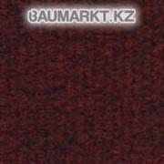 Напольное покрытие Detroit 3353 Красный 4 м фото