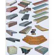 Станки для облицовки кромки плитных материалов фото