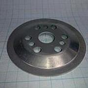 Шкив ручного стартера Parsun Т2-04000603 фото