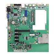 Монтажная системная плата Com Express Type 6 CEB94006 фото