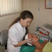 Креольский массаж фото