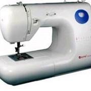 Машины швейные бытовые `AСME` 5801 фото