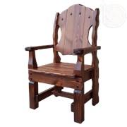Кресло Добряк фото