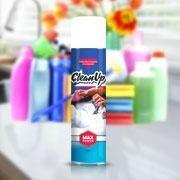 Универсальное чистящее средство CleanUp фото