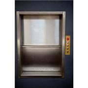 Лифты для ресторанов фото