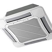 Внутренний блок кассетного типа ESVMC4-63 фото