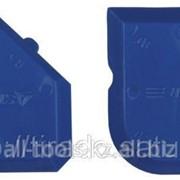 Набор Stayer Шпатели специальные для формовки швов, 11-в-2 Код: 10165-H2 фото