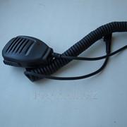Микрофон-динамик Agent MS-14 K1 фото