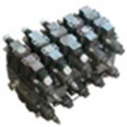Гидроклапан У462.815.1, 521.20.06 фото