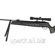 Пневматическая винтовка HATSAN 125 Sniper Vortex фото