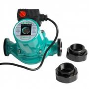 Циркуляционный насос для систем отопления фото