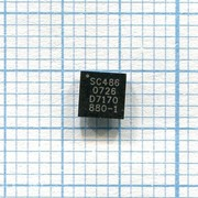 Микросхемы SEMTECH SC486 фото