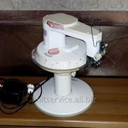 Профессиональная электрическая кеттельная машина 5 класса Silver reed DL-1000 фото