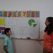 Репетитор по математике,алгебре,геометрии,физике. фото