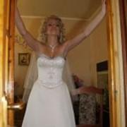 Пошив свадебных платьев, Харьков фото