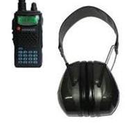 Радиооборудование фото