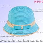 Летние шляпы HatSide модель 41011 фото