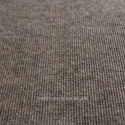 Ковролін Екватор 89453 фото