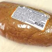 Хлебец Березинский диабетический фото