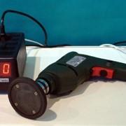 Устройство запуска гироскопов ТМд -01М фото