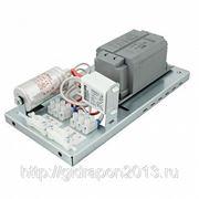 Пускорегулирующее устройство ЭмПРА LuxGear 250 W фото