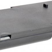 Аккумулятор (акб, батарея) для ноутбука Lenovo IBM 02K7052 4400mah Black фото