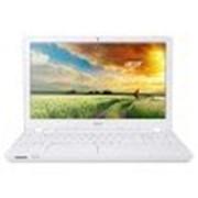 Ноутбук Acer Aspire V3-572G-79XN NX.MSQEU.003 White фото
