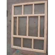 Окна на веранду фото