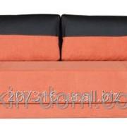 Диван-кровать Бонд -пантограф фото