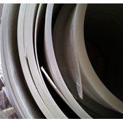 Листы из вторичного сырья фото