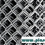 Plasa metalică,garduri,stilpi,sirma,ştacheta metalică,euro gard,auto barier,plasa sudată фото