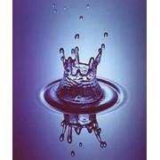 Добыча минеральных вод - контроль отчетов запасов; полноту, качество и достоверность фото