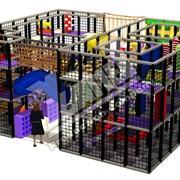 Детская площадка FY-15205 фото