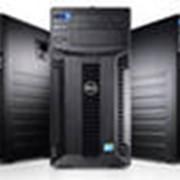 Настройка серверов фото