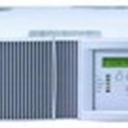 Источник беcперебойного питания Powercom Vanguard VGD-6K RM Chain 6U (00210161) фото