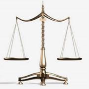 Адвокат по семейному праву. фото