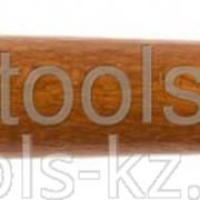 Стеклорез Stayer Profi роликовый, 6 режущих элементов, с деревянной ручкой Код: 3365_z01 фото