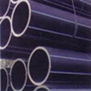 Tubulatura pentru apa din PEHD фото