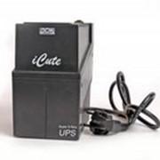 Источник беcперебойного питания Powercom iCute ICT-530 (00210094) фото