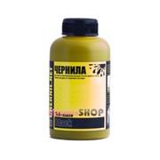 Чернила Ink-mate для HP 27/56 (HIM900A) Black Pigment 100 гр. фото