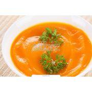 Компания производитель Фруктовое пюре овощное пюре для детского питания. В основу продукции входят только натуральные ингредиенты фото