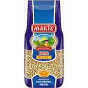 Крупа перловая Makiz фото