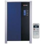 Ионизатор очиститель воздуха SENSEI AP-220-01 фото