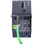 Контроллер промышленный ПЛК, CPU315, 300 315-2NE10, контроллеры промышленные фото