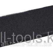 Шлифовальная сетка Stayer абразивная, водостойкая № 150, 115х280мм, 3 листа Код:3547-150-03 фото