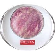 Румяна Pupa Luminys Baked Blush фото
