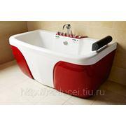 Ванна Е70 фото