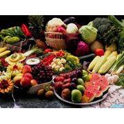 Пищевые волокна фото
