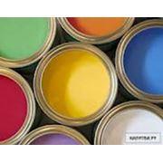 Краски для потолков фото
